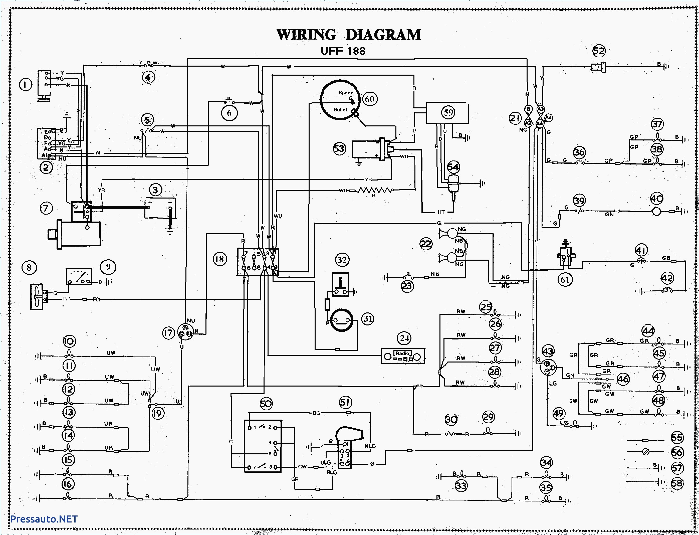 Vehicle Wiring Diagram App - Data Wiring Diagram Schematic - Automotive Wiring Diagram