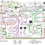 Vehicle Wiring Diagram App   Data Wiring Diagram Schematic   Wiring Diagram Software