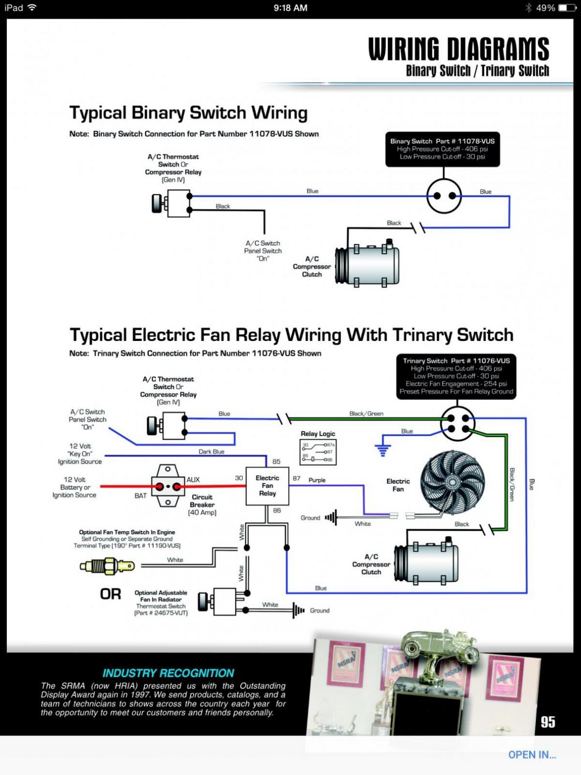 Vintage Air Gen Iv Wiring Diagram   Wiring Library - Vintage Air Wiring Diagram