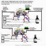 Viper 5706V Wiring Diagram | Wiring Library   Viper 5706V Wiring Diagram