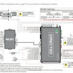 Viper Alarm Manual New 5305V Wiring Diagram Download Of Or 350Hv   Viper Remote Start Wiring Diagram