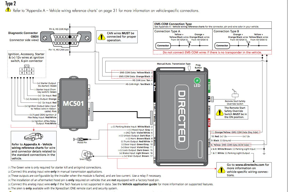 Viper Alarm Manual New 5305V Wiring Diagram Download Of Or 350Hv - Viper Remote Start Wiring Diagram