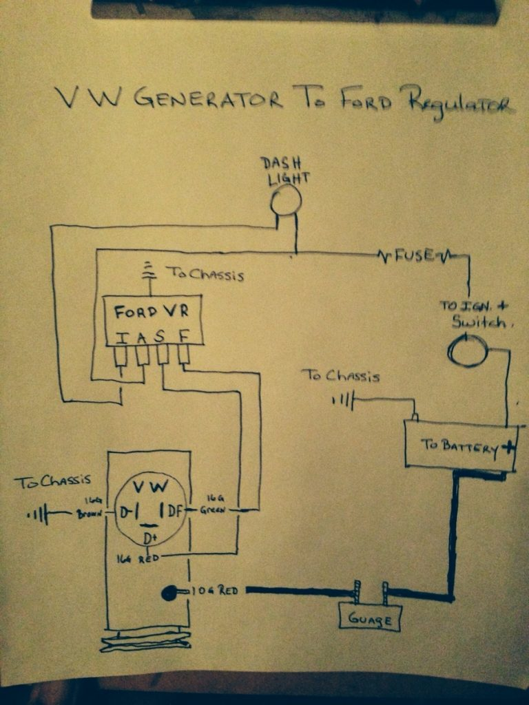 Alternator Wiring Diagram Internal Regulator | Wirings Diagram on rectifier wiring diagram, windshield wiper switch wiring diagram, motorcraft alternators diagram, alternator voltage regulator test, alternator regulator problems, alternator wiring problems, alternator diode wiring, alternator battery charging circuit, alternator conversion wiring harness, alternator voltage regulator schematic, automatic choke wiring diagram, sensor wiring diagram, generator stator wiring diagram, alternator troubleshooting, alternator and regulator wiring, alternator with external voltage regulator, gy6 rectifier diagram, alternator wiring schematic, distributor wiring diagram, battery wiring diagram,