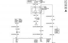 voltmeter wiring diagram mercruiser wiring diagram data oreo mercruiser  ignition wiring diagram