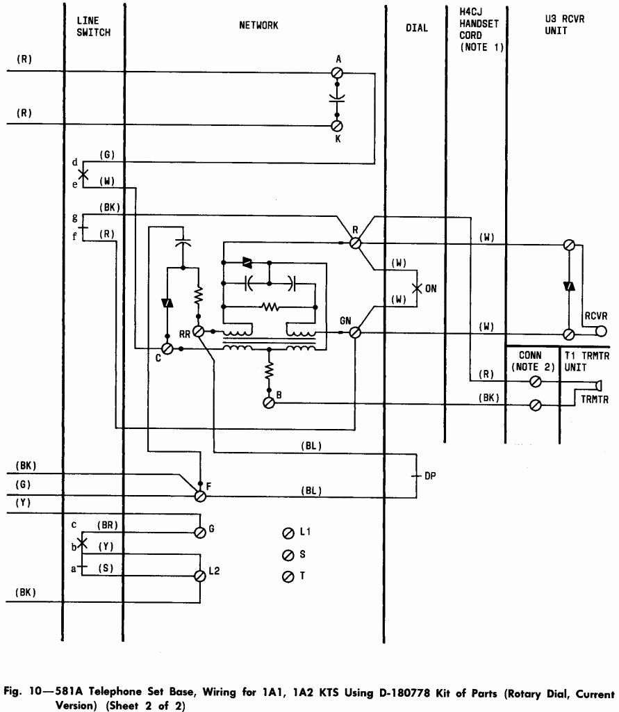 Volvo Motorola Alternator External Regulator Wiring Diagram | Wiring - Motorola Alternator Wiring Diagram