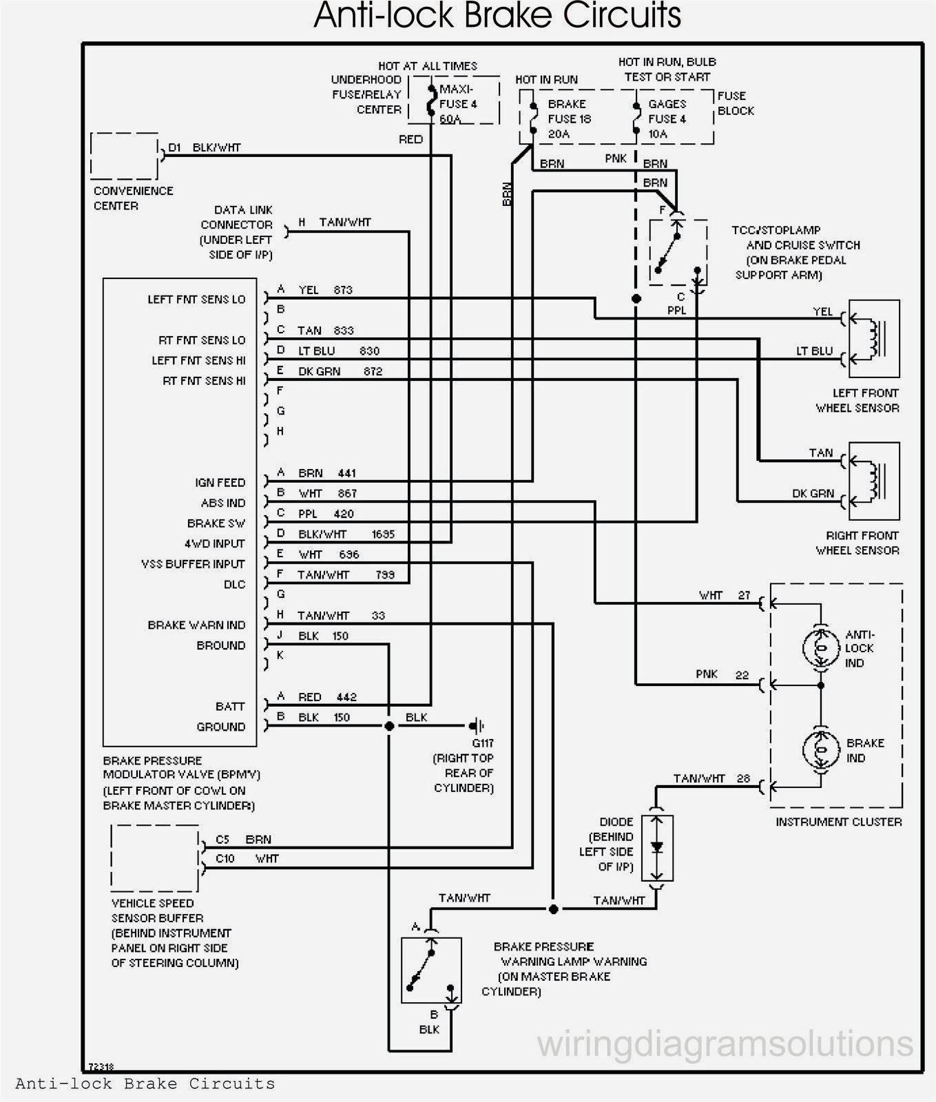 Voyager Backup Camera Wiring Diagram   Best Wiring Library - Voyager Backup Camera Wiring Diagram