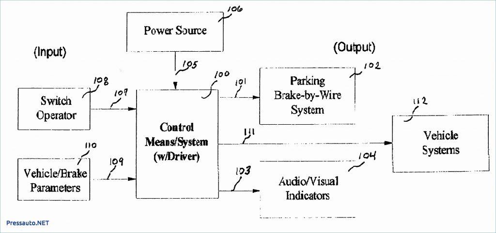 Remarkable Voyager Backup Camera Wiring Diagram Wirings Diagram Wiring Digital Resources Llinedefiancerspsorg