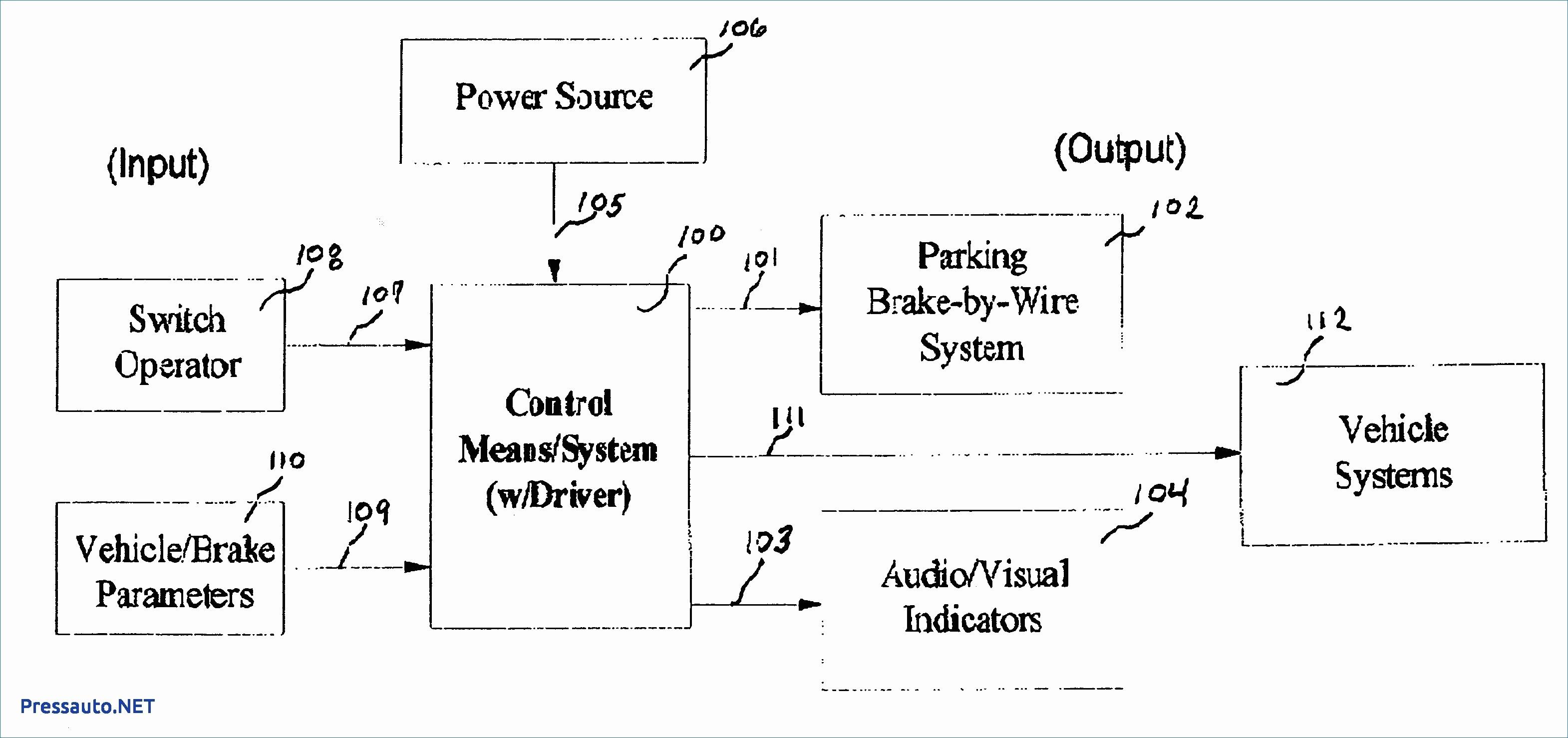 Voyager Backup Camera Wiring - Wiring Diagrams Img - Voyager Backup Camera Wiring Diagram