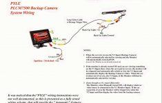 Voyager Camera Wiring Diagram | Wiring Diagram   Voyager Backup Camera Wiring Diagram