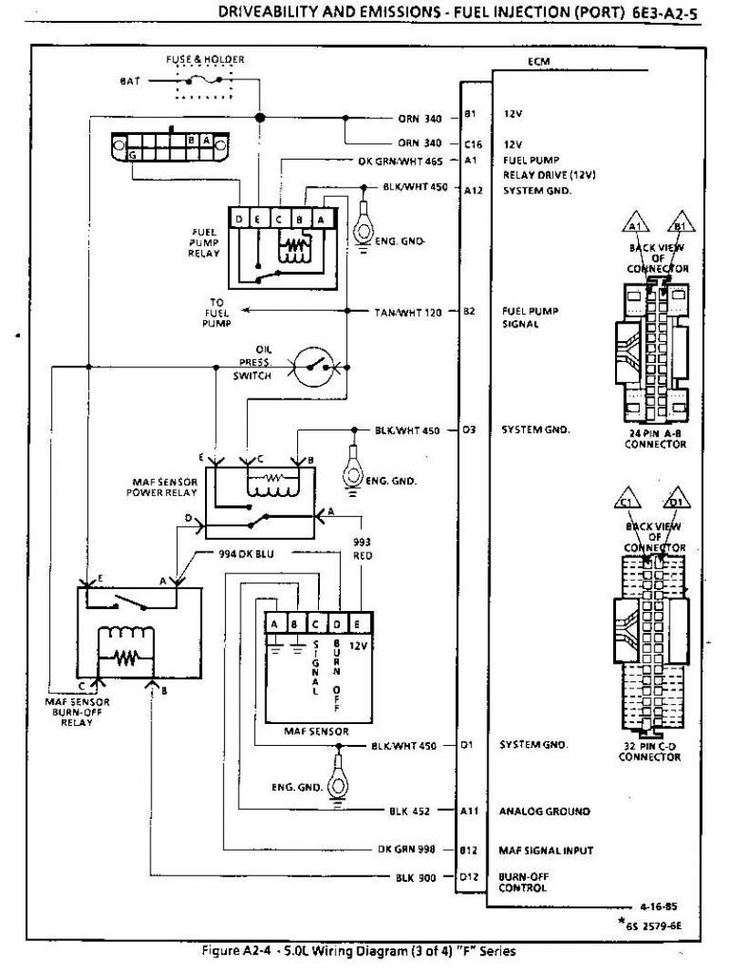 Vp44 Ecm Motor Wiring Diagram | Wiring Library - Ecm Motor Wiring Diagram