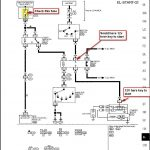 Magnificent Vsm 900 Wiring Diagram Manual E Books Signal Stat 900 Wiring Wiring Digital Resources Remcakbiperorg