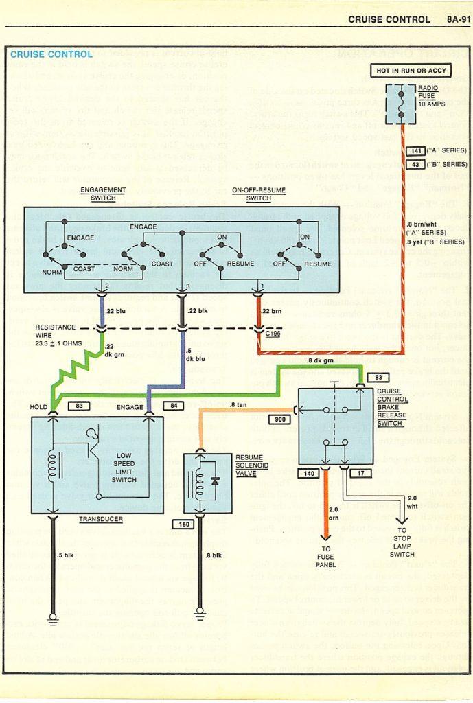 Excellent Kenworth Engine Wiring Diagram Basic Electronics Wiring Diagram Wiring Database Brom4X4Andersnl