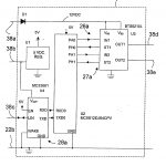 Wabco Abs Wiring Diagram Plug   Manual E Books   Wabco Trailer Abs Wiring Diagram