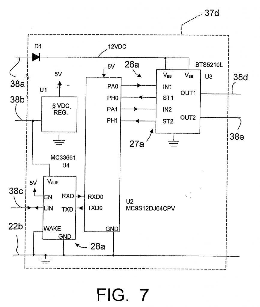 wabco abs wiring diagram plug wiring diagramwabco abs wiring diagram plug
