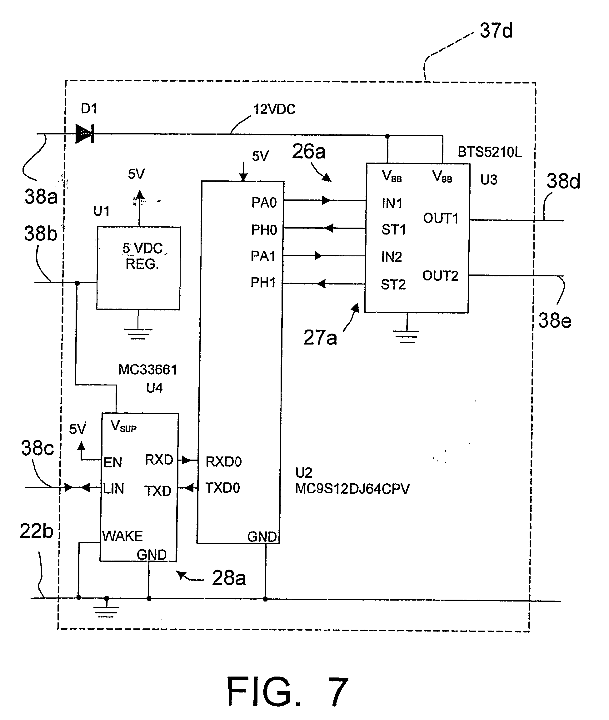 haldex abs wiring diagram 1 exclusive hookah de \u2022wabco abs wiring diagram schematic diagram rh 36hcvb moralive de truck air brakes diagram truck air