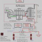 Wabco Trailer Abs Wiring Diagram | Wiring Diagram   Wabco Trailer Abs Wiring Diagram