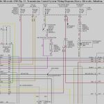 wabco abs wiring diagram gallery