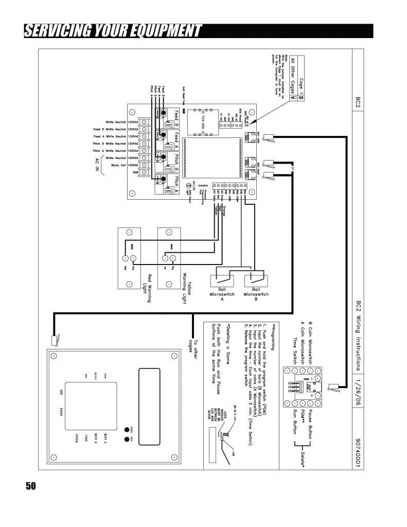 Dayton Electric Motors Wire Diagrams 3 Wiring Diagram
