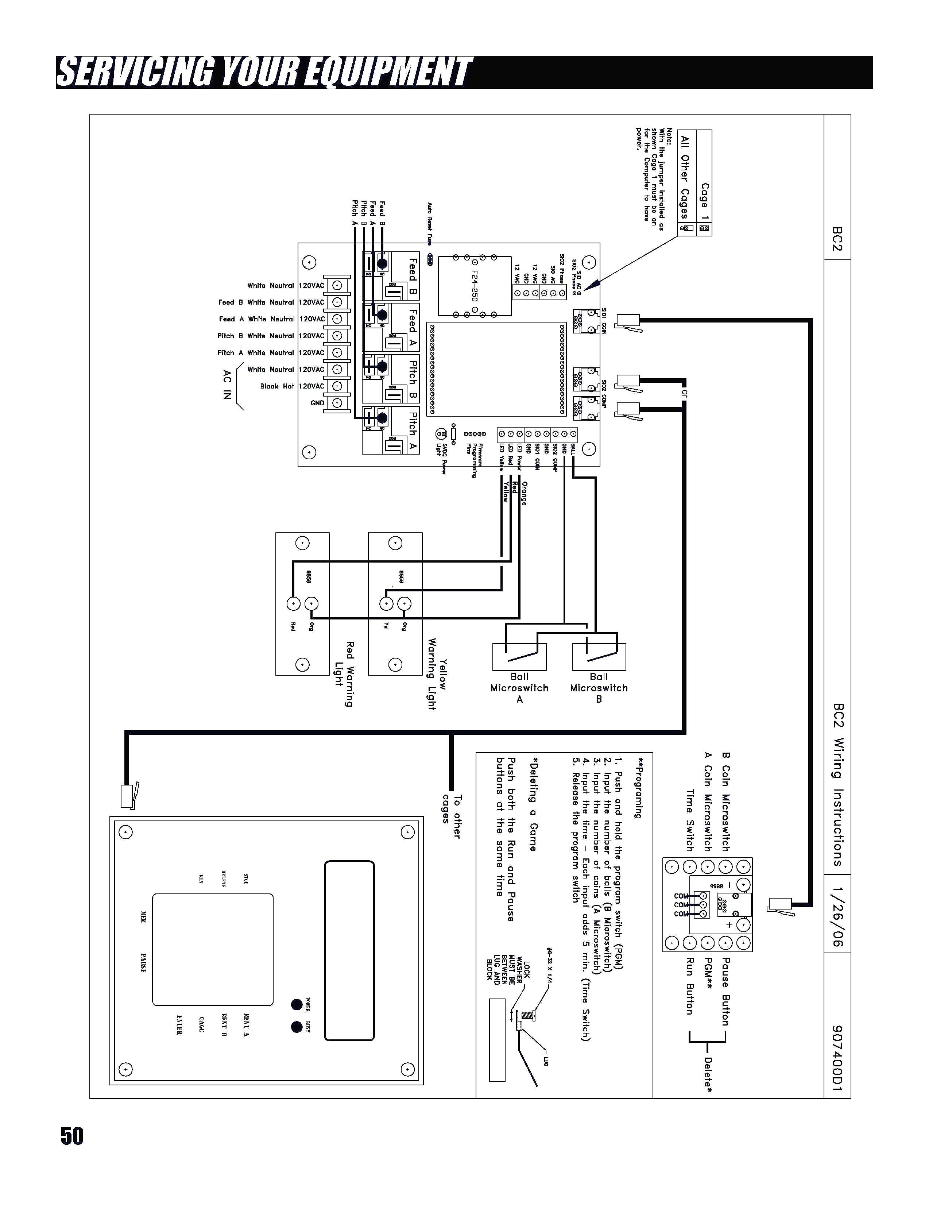 Astonishing Dayton Electric Motors Wiring Diagram Wirings Diagram Wiring Digital Resources Remcakbiperorg