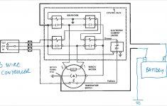 Warn Diagram Wiring Winch 1500 | Wiring Library   Warn Winch Wiring Diagram 4 Solenoid