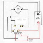 Warn M10000 Winch Solenoid Wiring Diagram | Manual E Books   12 Volt Winch Solenoid Wiring Diagram