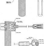 Warn Power Plant Wiring Diagram | Wiring Library   Waren Winch Wiring Diagram