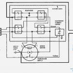 Warn Winch 5 Wire Control Wiring Diagram | Wiring Diagram   Waren Winch Wiring Diagram