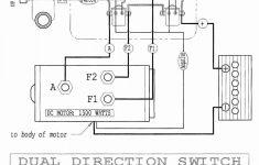Warn Winch Controller Wiring Diagram   Schematic Diagram   Waren Winch Wiring Diagram