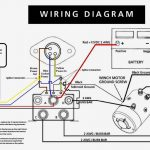 Warn Winch Motor Wiring Diagram | Manual E Books   Warn Winch Wiring Diagram