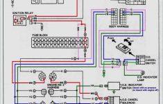 Warn Winch Remote Wiring Diagram Free Download   All Wiring Diagram   Warn Winch Wiring Diagram 4 Solenoid