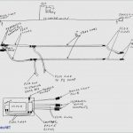 Warn Winch Wiring Diagram 75000   Manual E Books   Warn Winch Wiring Diagram