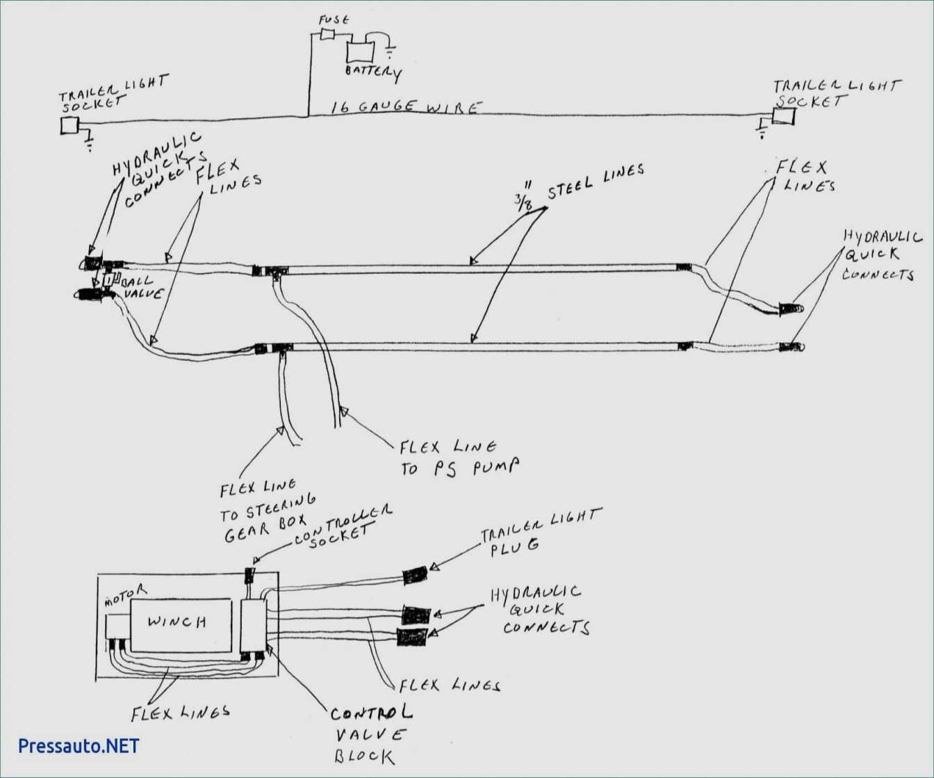 Warn Winch Wiring Diagram 75000 | Wiring Schematic Diagram on warn 8000 winch wiring diagram, warn winch switch diagram, warn winch 2500 diagram, warn 9000 winch wiring diagram, warn m12000 wiring diagram, warn winch parts diagram, warn a2000 winch wiring diagram, superwinch solenoid wiring diagram, winch solenoid diagram, warn 12000 winch wiring diagram, warn m8000 wiring-diagram,