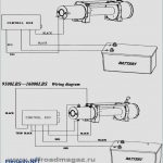 Warn Winch Wiring Diagram 75000 | Manual E Books   Warn Winch Wiring Diagram