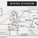 Warn Winch Wiring Diagrams | Wiring Diagram   Waren Winch Wiring Diagram