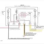 Water Heater Wiring Diagram Dual Element | Wiring Diagram   Water Heater Wiring Diagram Dual Element