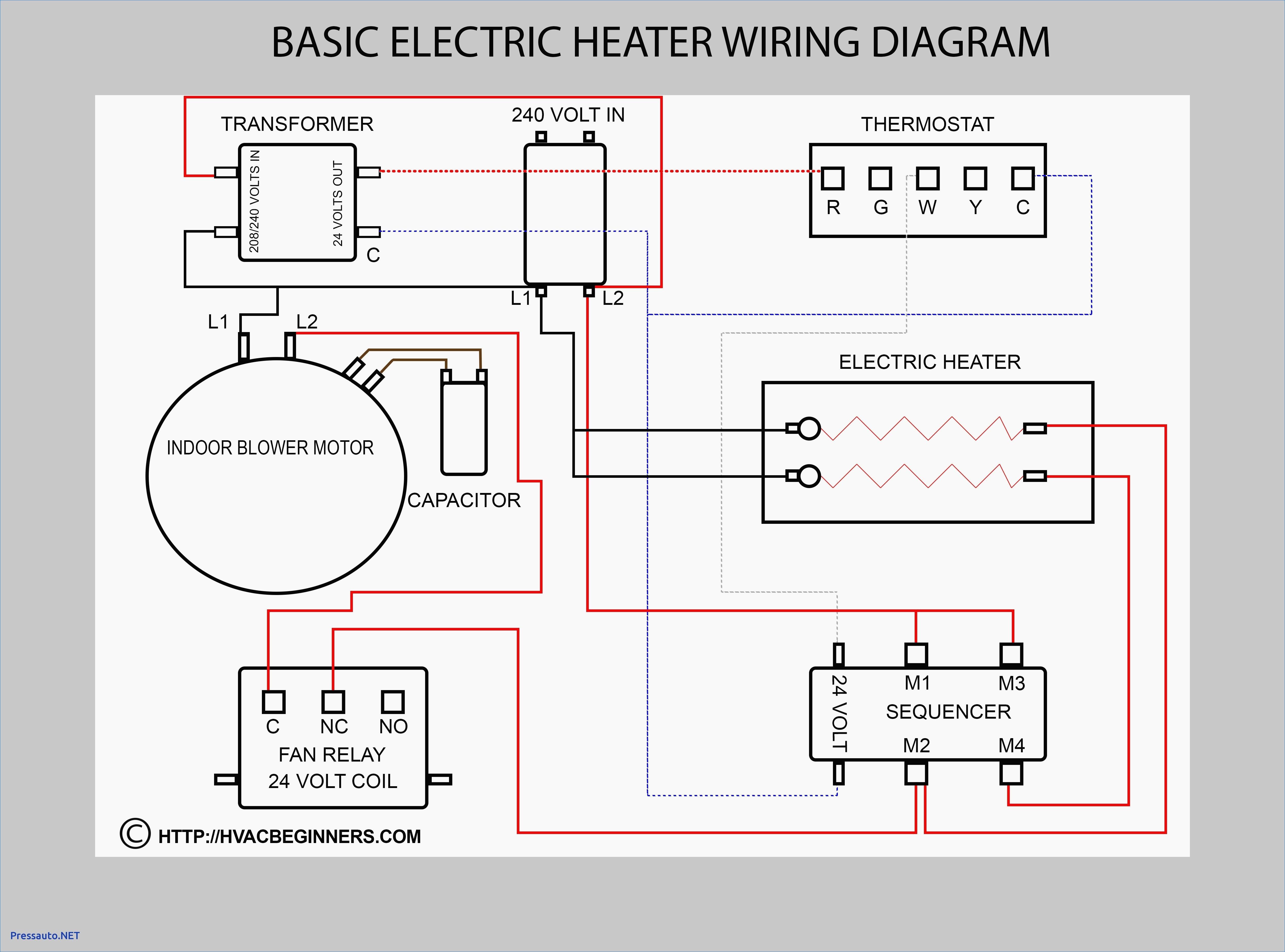 Welding Plug Wiring Diagram - Wiring Diagram Schema - 220V Welder Plug Wiring Diagram