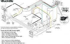 battery western 4 port wiring diagram | wiring diagram on gmc fuse box  diagrams, battery diagrams