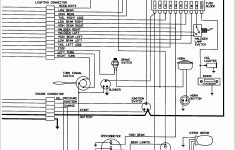 Sensational Western Plow Controller Wiring Diagram For 2970 16 New Model Wiring Digital Resources Otenewoestevosnl