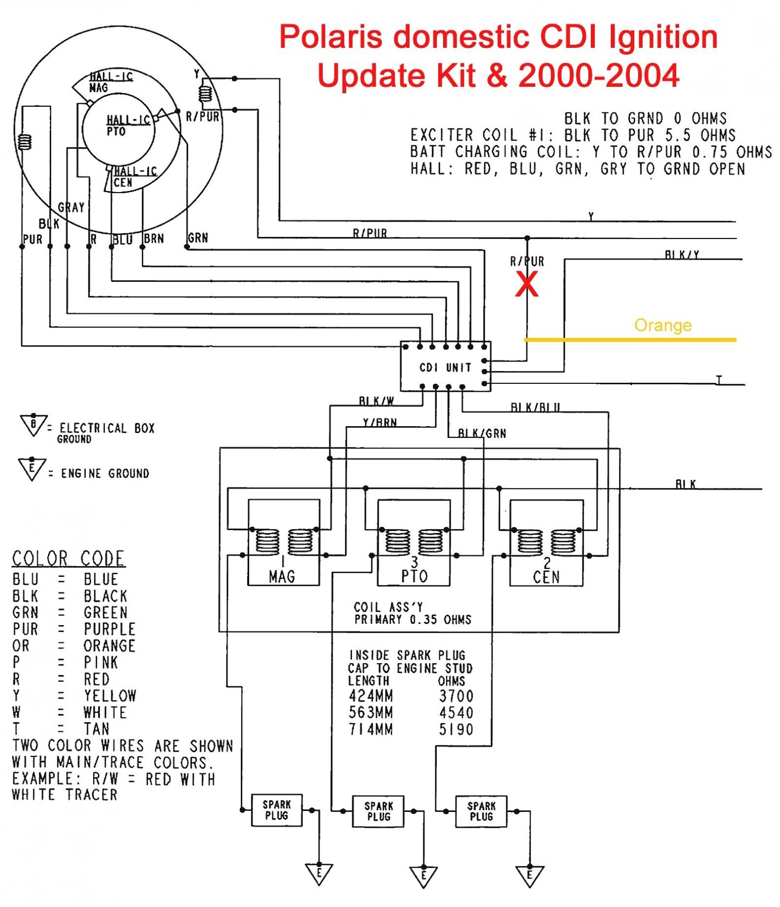 Western Plow Wiring Diagram Best Boss Plow Wiring Diagram New - Western Plow Wiring Diagram