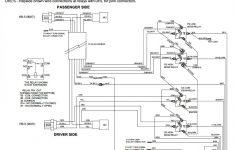 western unimount snow plow wiring diagram ford f 150 | wiring diagram  western snow plows wiring