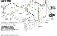 Western Unimount Wiring Diagram Carlplant Best Of Plow With Western   Western Unimount Plow Wiring Diagram