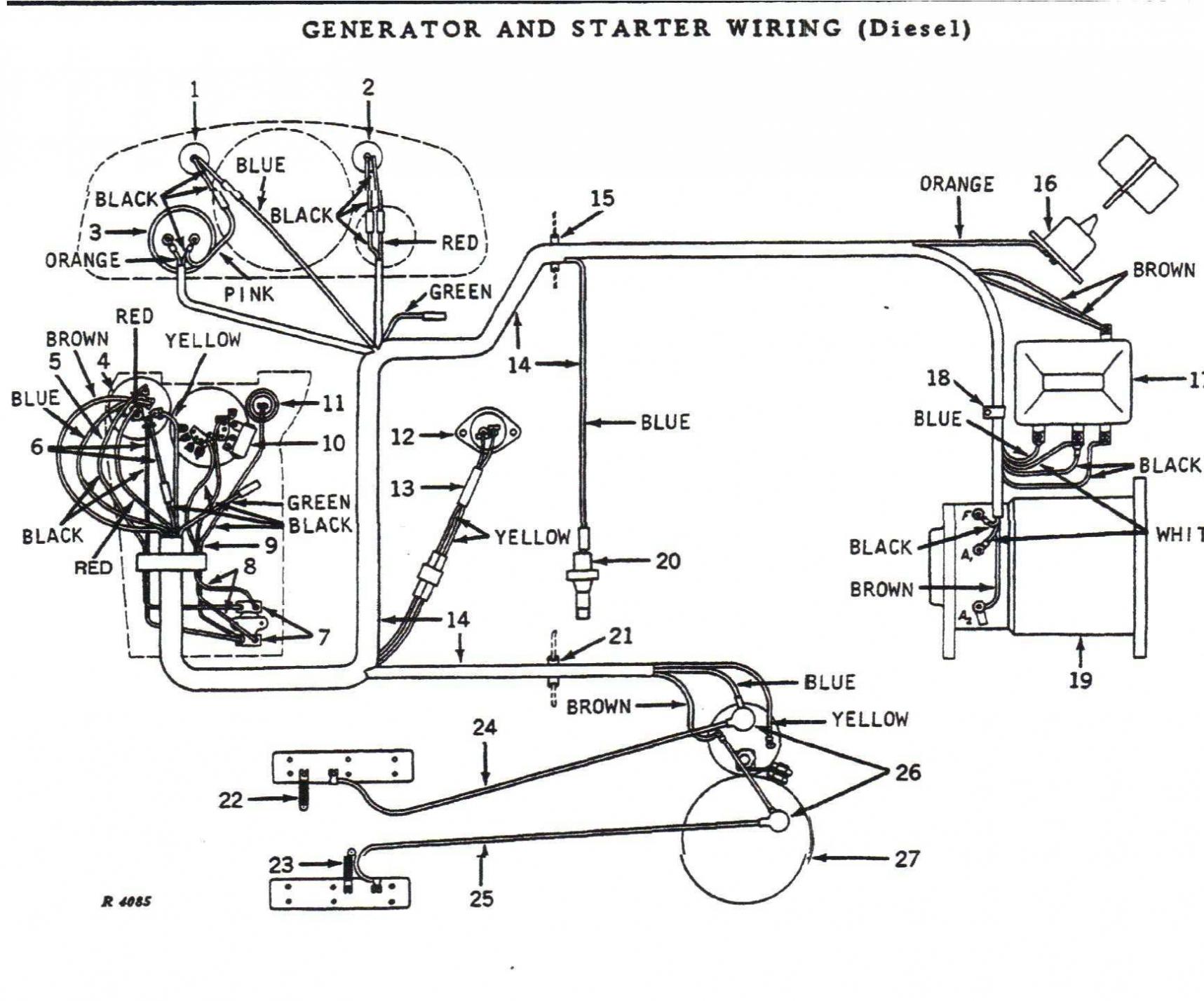 Western Unimount Wiring Diagram Controler   Manual E-Books - Western Plow Solenoid Wiring Diagram