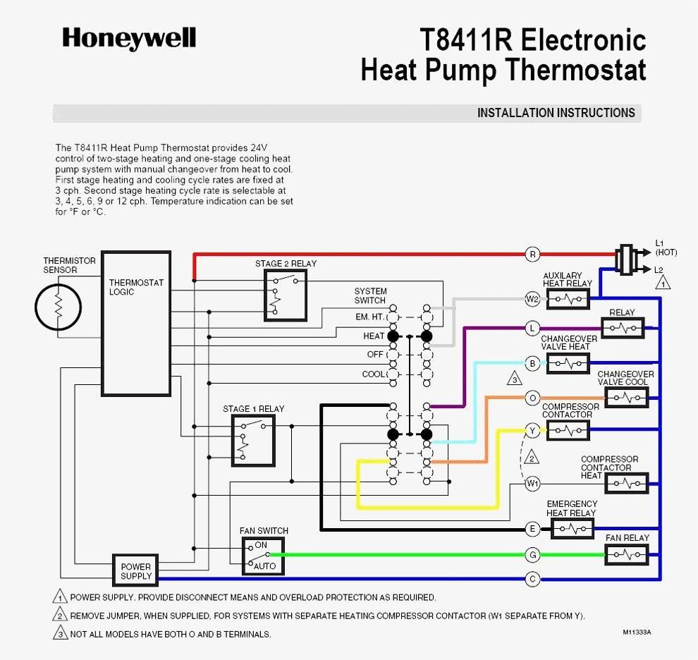 Westinghouse Thermostat Wiring Diagram - Trusted Wiring Diagram - White Rogers Thermostat Wiring Diagram
