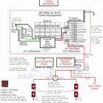 Wfco 55 Amp Power Converter Wiring Diagram | Wiring Diagram   Wfco 8955 Wiring Diagram