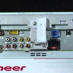What's In The Box   Avh P2300Dvd Dvd Receiver   Youtube   Pioneer Avh P2300Dvd Wiring Diagram