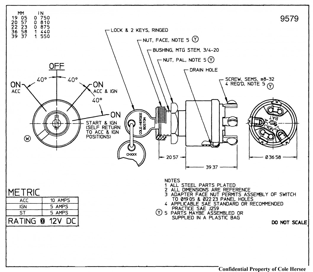 wheel horse ignition switch wiring diagram | wiring library – wheel horse  ignition switch wiring diagram
