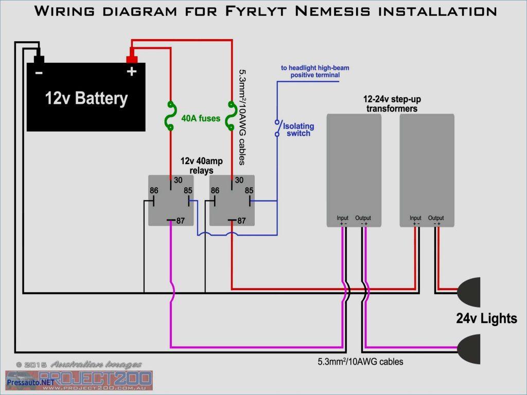 whelen edge 9004 wiring diagram wiring library Whelen Liberty Wiring