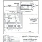 Whelen Power Supply Wiring Diagram | Wiring Library   Whelen Light Bar Wiring Diagram