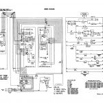 whirlpool gold refrigerator wiring diagram | wiring diagram refrigerator  wiring diagram pdf