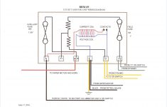Whirlpool Hot Water Heater Wiring Diagram | Wiring Diagram – Hot Water Heater Wiring Diagram